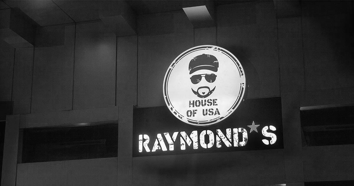 caseta luminoasa_raymonds desat